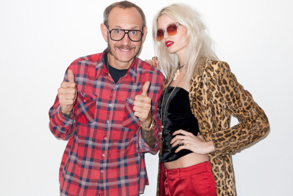 abbey-lee-kershaw-by-terry-richardson-designscenenet-08