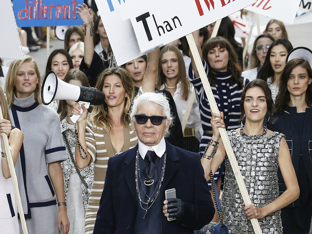 chanel-protest