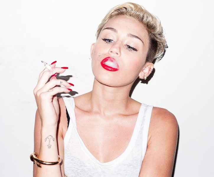 miley-cyrus-for-terry-richardson060
