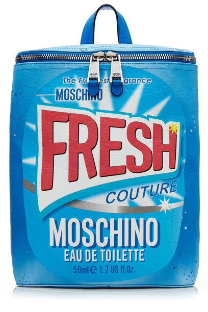 moschino_capsule_collection-c898835d9880e621