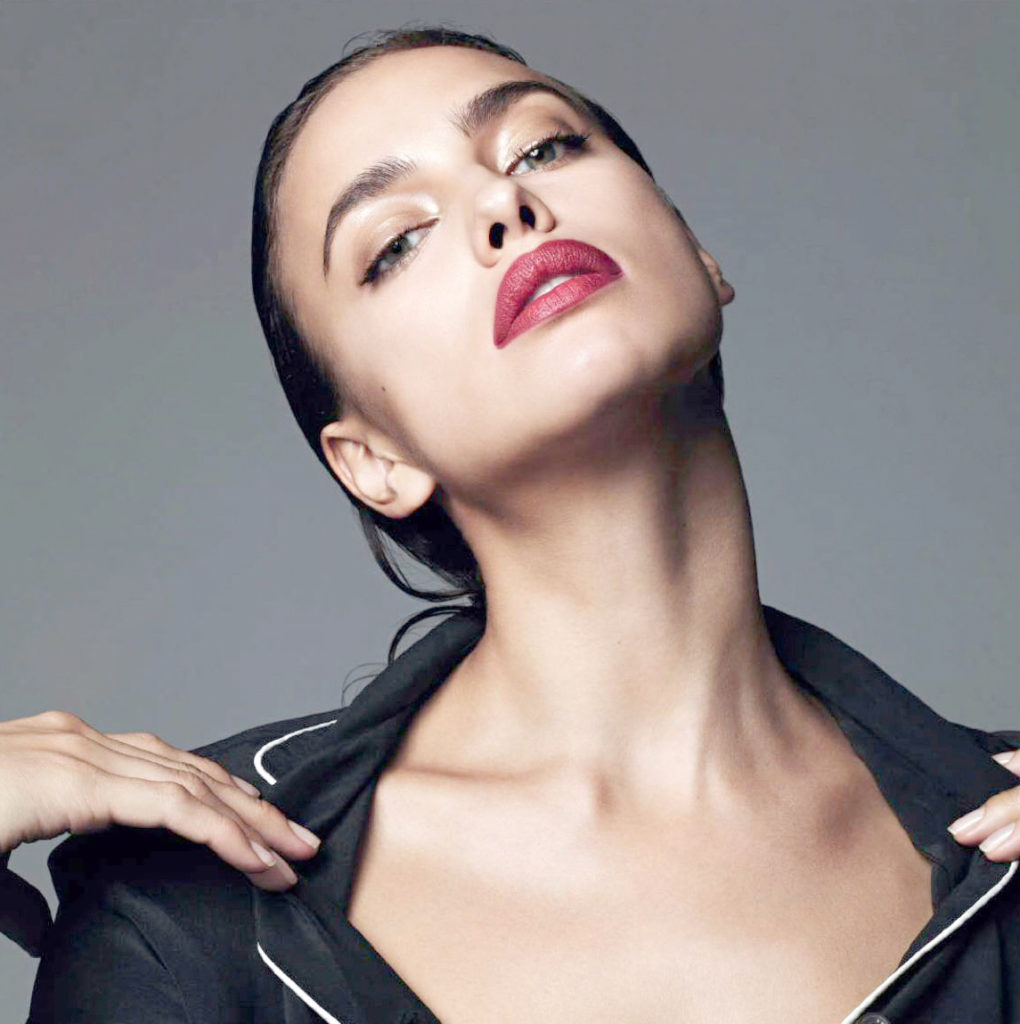 irina-shayk-by-nagi-sakai-for-harpers-bazaar-spain-december-2015-4