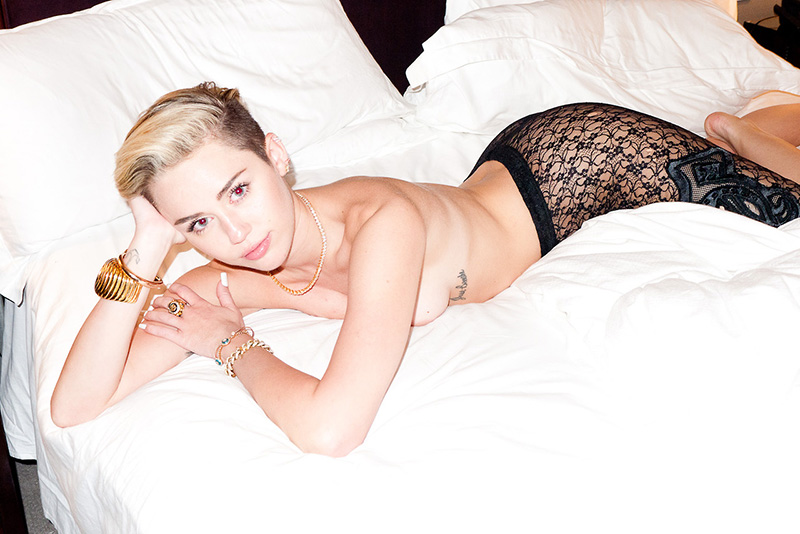 miley-cyrus-by-terry-richardson-iihih-4