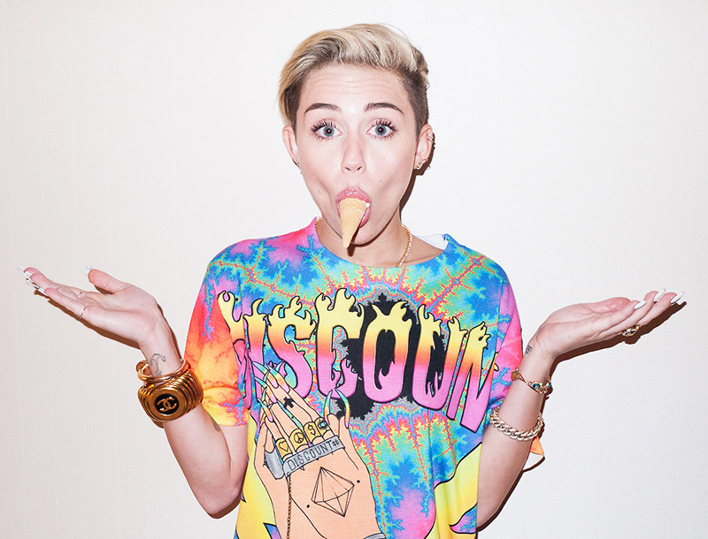 miley-cyrus-by-terry-richardson-iihih-9