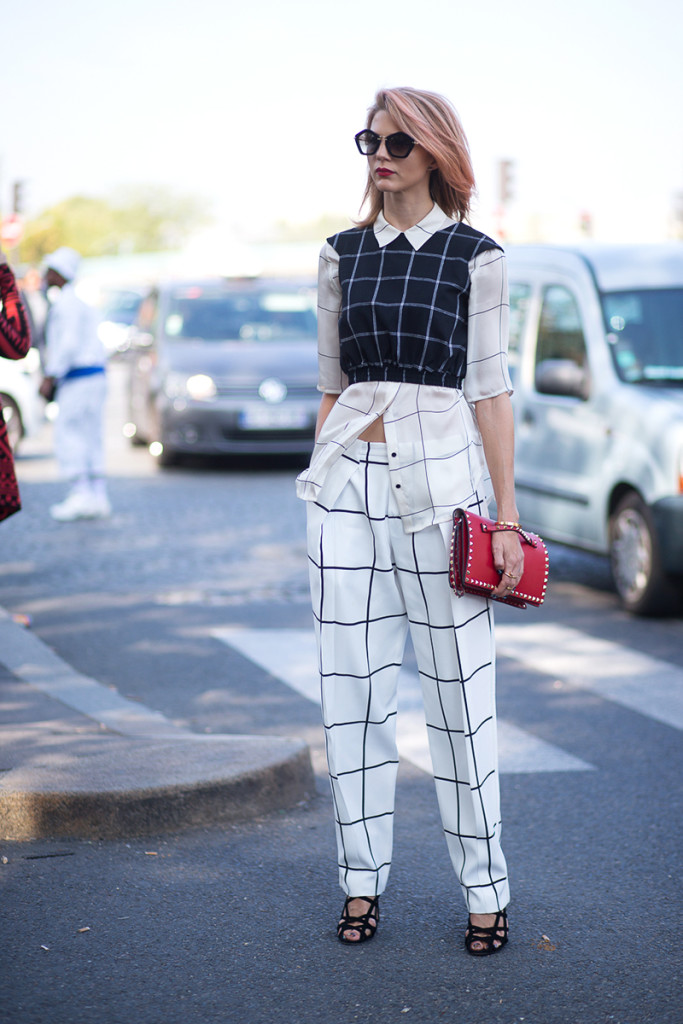 1.-Best-ever-Paris-Fashion-Week-street-style-outfits-2-683x1024