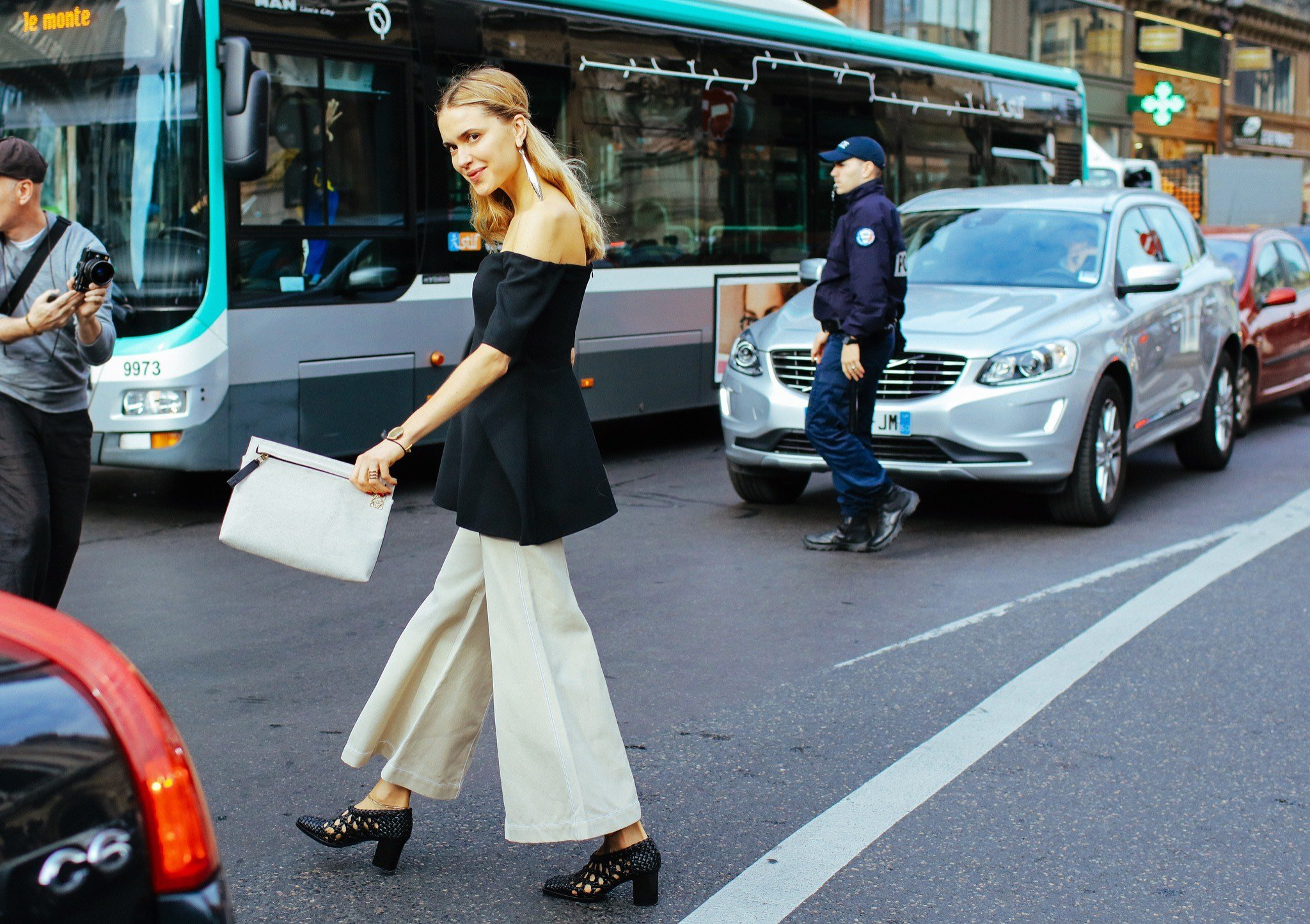2.-Best-ever-Paris-Fashion-Week-street-style-outfits-5