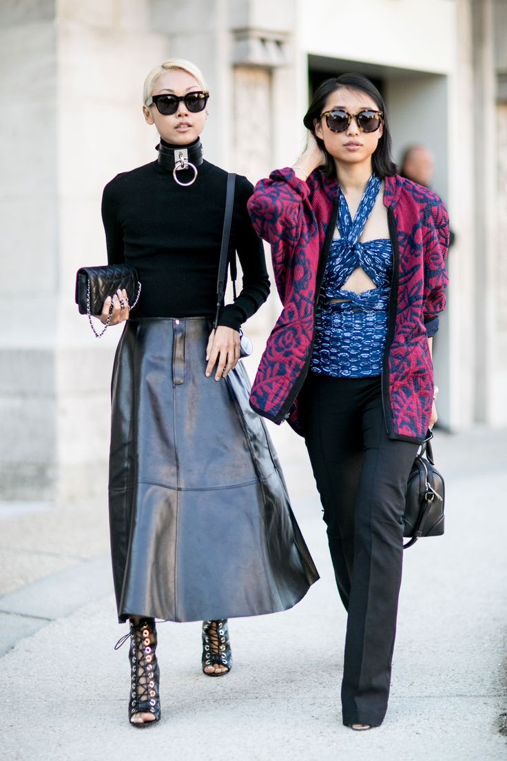 Best-ever-Paris-Fashion-Week-street-style-outfits-1