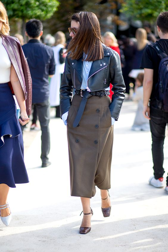 Best-ever-Paris-Fashion-Week-street-style-outfits-12