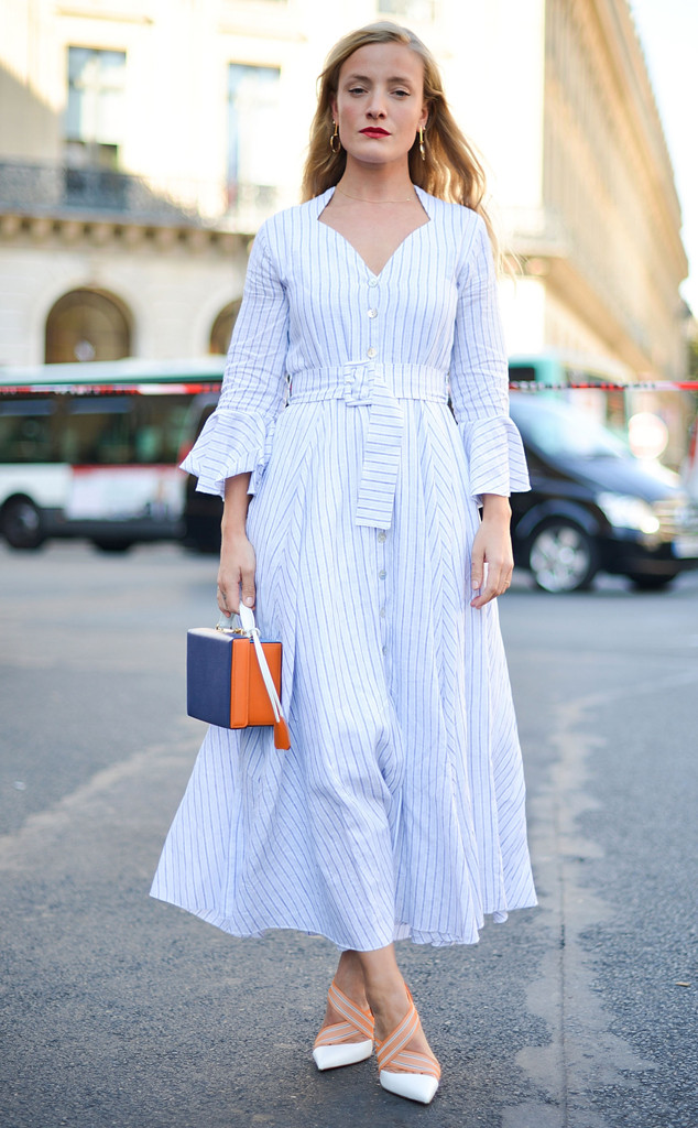 Best-ever-Paris-Fashion-Week-street-style-outfits-3