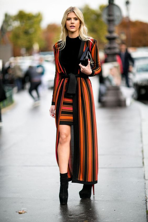 Best-ever-Paris-Fashion-Week-street-style-outfits-9