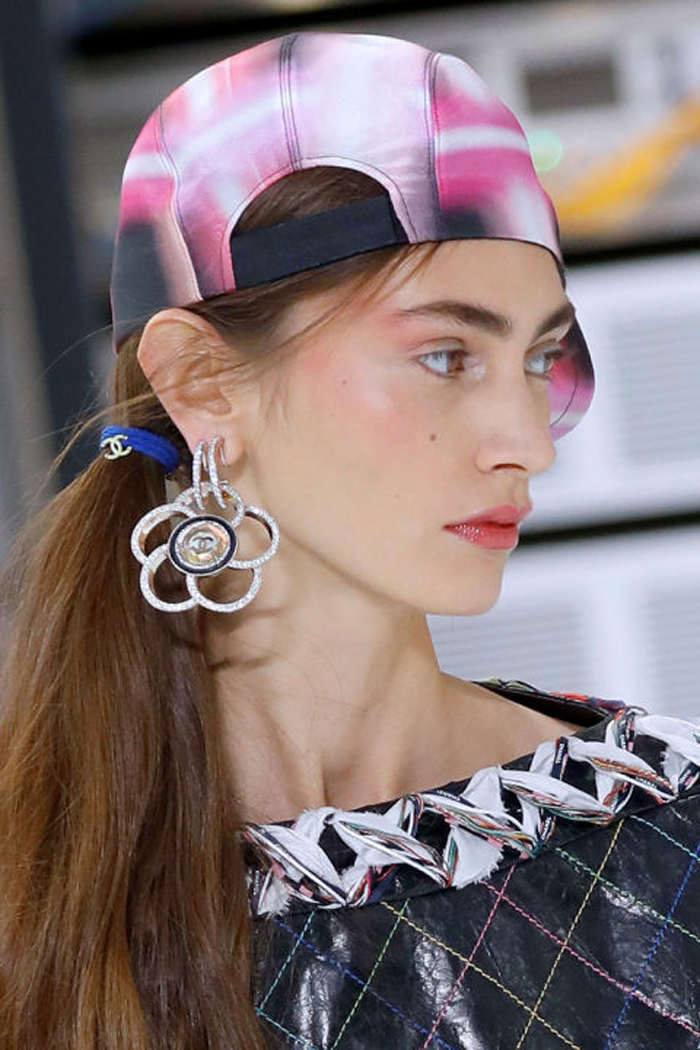 The-Best-Beauty-Looks-From-Paris-Fashion-Week-10