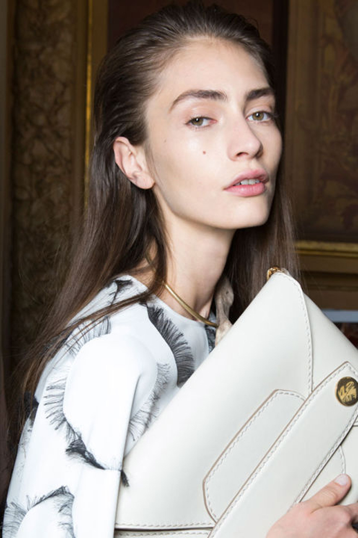 The-Best-Beauty-Looks-From-Paris-Fashion-Week-9