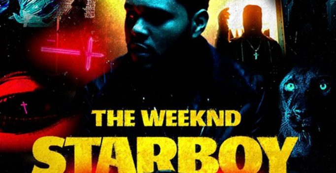watch-the-weeknd-and-daft-punks-new-starboy-video-682x351