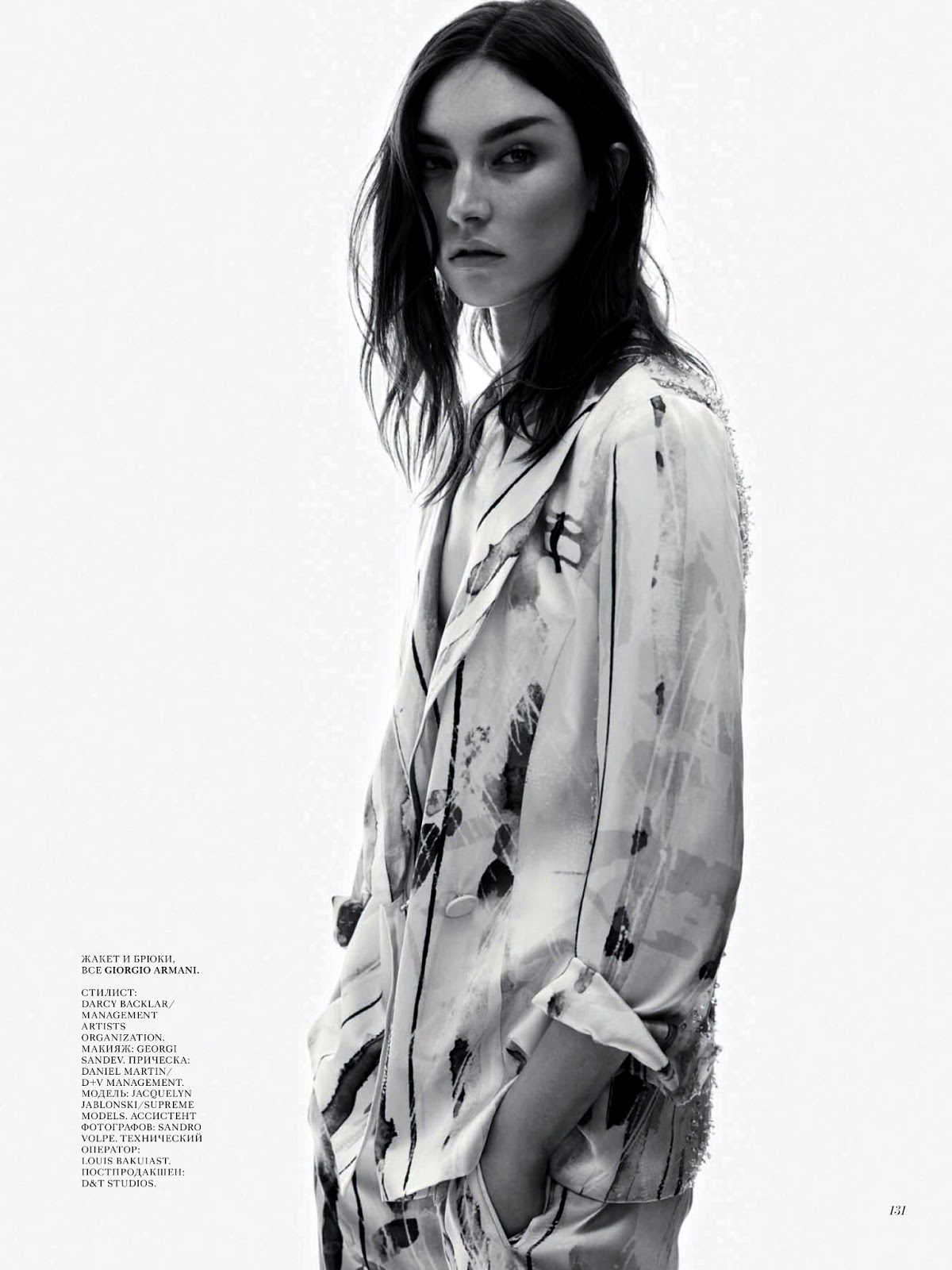 fashion_scans_remastered-jacquelyn_jablonski-interview_russia-march_2014-scanned_by_vampirehorde-hq-14