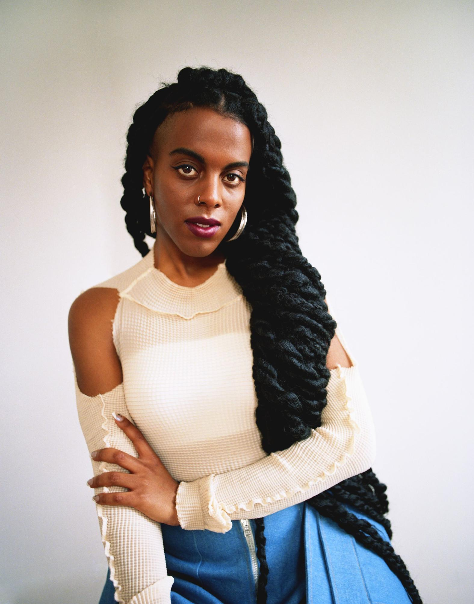 juliana-huxtable-body-image-1427210640