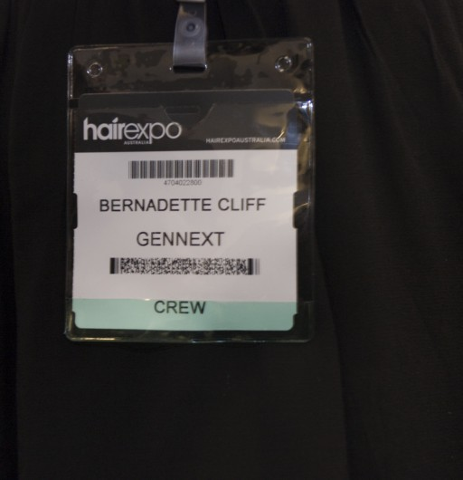 label-m-backstage-hair-expo-28-512x530