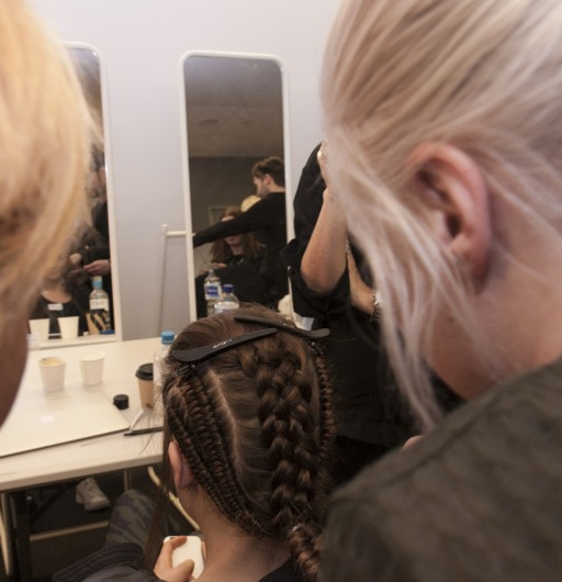 label-m-backstage-hair-expo-40-512x530