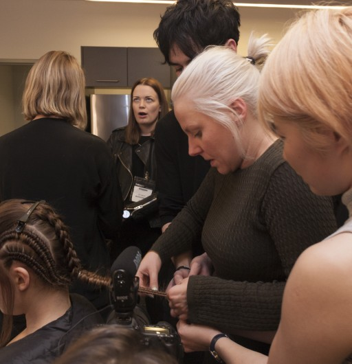 label-m-backstage-hair-expo-44-512x530