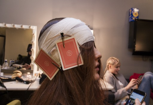 label-m-backstage-hair-expo-56-512x350