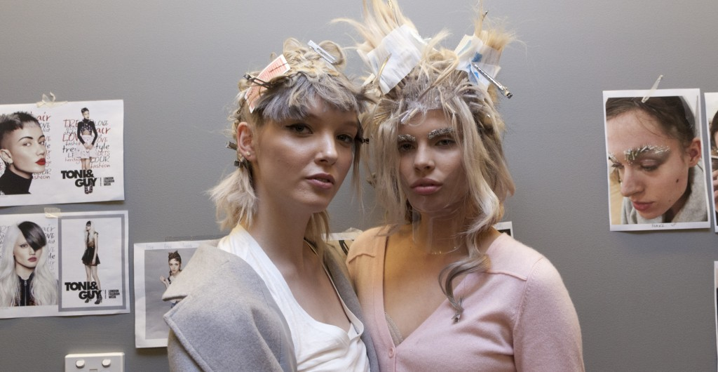 label-m-backstage-hair-expo-84-1024x530