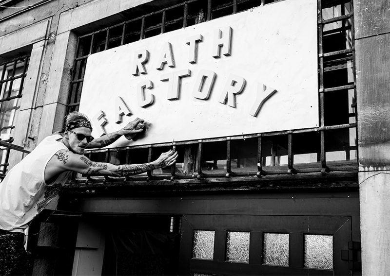 rath-factory-berlin-with-oliver-rath-cu9a8282