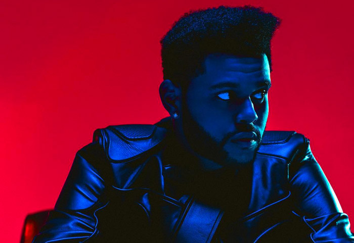 the-weeknd-starboy-red