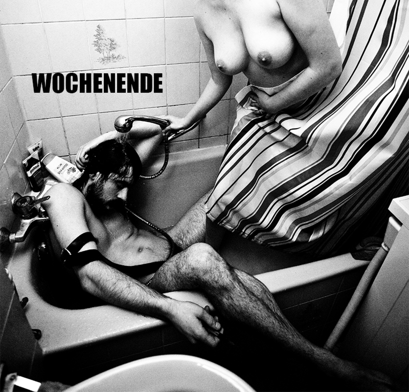 wochenende-in-berlin-nude-photo-oliver-rath-img_6925z